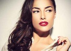 Εντυπωσιακές προτάσεις & tips για το πιο λαμπερό καλοκαιρινό μακιγιάζ! (ΦΩΤΟ)  - Κυρίως Φωτογραφία - Gallery - Video 23