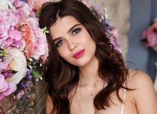 Εντυπωσιακές προτάσεις & tips για το πιο λαμπερό καλοκαιρινό μακιγιάζ! (ΦΩΤΟ)  - Κυρίως Φωτογραφία - Gallery - Video 24