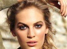 Εντυπωσιακές προτάσεις & tips για το πιο λαμπερό καλοκαιρινό μακιγιάζ! (ΦΩΤΟ)  - Κυρίως Φωτογραφία - Gallery - Video 27