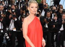 Χωρίς σουτιέν & με υπερβολικό σούπερ μίνι εμφανίστηκε η Kate Moss- Τα σχόλια δικά σας (ΦΩΤΟ) - Κυρίως Φωτογραφία - Gallery - Video