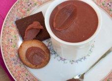 Λαχταριστή κρέμα φράουλας και σοκολάτας από τον Στέλιο Παρλιάρο - Κυρίως Φωτογραφία - Gallery - Video