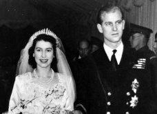 """""""Σεισμός"""" στο παλάτι! - H Lady Colin αποκαλύπτει τις ερωτικές στιγμές της βασίλισσας Ελισάβετ την πρώτη νύχτα του γάμου της με τον πρίγκιπα Φιλίπο (ΦΩΤΟ)    - Κυρίως Φωτογραφία - Gallery - Video"""