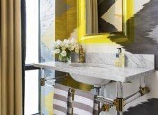 Τα 80 ωραιότερα μπάνια του κόσμου στα... πόδια σας- Δείτε φωτό & απολαύστε relax - Κυρίως Φωτογραφία - Gallery - Video 30