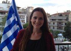 Αποχώρησε η Μανταλένα Παπαδοπούλου από τους ΑΝ.ΕΛ. - Χαρακτηρίζει «κατάπτυστη» τη συμφωνία με την ΠΓΔΜ - Κυρίως Φωτογραφία - Gallery - Video