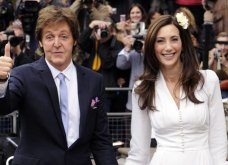 Μύκονος: Ο θρυλικός Sir Paul McCartney κάνει διακοπές στο νησί των ανέμων με την γυναίκα του (ΒΙΝΤΕΟ) - Κυρίως Φωτογραφία - Gallery - Video