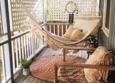 Φράχτες, καφασωτά και παραβάν για ιδιωτικότητα στον κήπο ή το μπαλκόνι! - Κυρίως Φωτογραφία - Gallery - Video