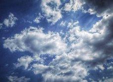 Η ζέστη συνεχίζεται - Σε ποιες περιοχές θα βρέξει - Κυρίως Φωτογραφία - Gallery - Video