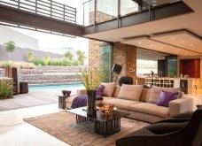 Σπύρος Σούλης: Aπίστευτα τρικς για να μοσχομυρίσει όλο το σπίτι σε χρόνο dt - Κυρίως Φωτογραφία - Gallery - Video