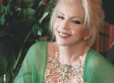 Νόνικα Γαληνέα η μεγάλη πρωταγωνίστρια και ωραία γυναίκα του ελληνικού θεάτρου σε σπάνιες φωτογραφίες - Κυρίως Φωτογραφία - Gallery - Video