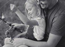Μπαμπάδες εν δράσει: 15 φωτογραφίες με πατεράδες σε τρυφερές στιγμές με τα παιδιά τους (ΦΩΤΟ) - Κυρίως Φωτογραφία - Gallery - Video