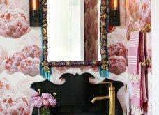 Τα 80 ωραιότερα μπάνια του κόσμου στα... πόδια σας- Δείτε φωτό & απολαύστε relax - Κυρίως Φωτογραφία - Gallery - Video 35