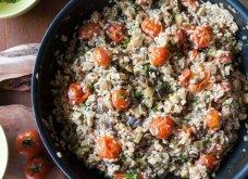 """Φτιάξτε απίθανο καλοκαιρινό ριζότο από τα """"χεράκια"""" του Άκη Πετρετζίκη! - Κυρίως Φωτογραφία - Gallery - Video"""