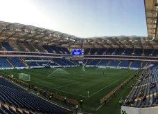 Πλάνα & εντυπωσιακές φωτό από ψηλά στα γήπεδα του Παγκοσμίου Κυπέλλου της Ρωσίας- Καλημέρα σας - Κυρίως Φωτογραφία - Gallery - Video 9