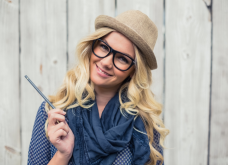 Αυτά είναι τα 6 πράγματα που κάνουν μόνο οι ισχυρές γυναίκες! - Κυρίως Φωτογραφία - Gallery - Video