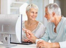 ΕΦΚΑ: Τι ισχύει για τους συνταξιούχους που συνεχίζουν να εργάζονται χωρίς να το δηλώνουν  - Κυρίως Φωτογραφία - Gallery - Video
