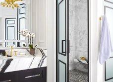 Τα 80 ωραιότερα μπάνια του κόσμου στα... πόδια σας- Δείτε φωτό & απολαύστε relax - Κυρίως Φωτογραφία - Gallery - Video 36
