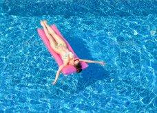 Να πόσο κοστίζει να πάτε διακοπές ένα Σαββατοκύριακο ανά τον κόσμο!  - Κυρίως Φωτογραφία - Gallery - Video