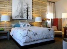 11 αλλαγές! Διακοσμήστε το υπνοδωμάτιο με 50 ευρώ- Το λέει ο Σπύρος Σούλης - Κυρίως Φωτογραφία - Gallery - Video