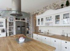 Σπύρος Σούλης: 7 συμβουλές για ένα υγιές και καθαρό σπίτι - Κυρίως Φωτογραφία - Gallery - Video