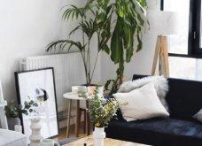Σπύρος Σούλης: Φθηνό και κομψό - Οικονομικές ιδέες για να ανανεώσετε το σαλόνι σας - Κυρίως Φωτογραφία - Gallery - Video