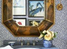 Τα 80 ωραιότερα μπάνια του κόσμου στα... πόδια σας- Δείτε φωτό & απολαύστε relax - Κυρίως Φωτογραφία - Gallery - Video 37