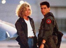 Θυμάστε την πρωταγωνίστρια του Top Gun; 32 χρόνια μετά θα τρομάξετε να την αναγνωρίσετε! (ΦΩΤΟ) - Κυρίως Φωτογραφία - Gallery - Video
