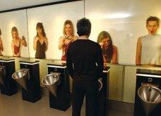 15 φωτογραφίες που αποδεικνύουν την εξέλιξη της τουαλέτας: Από το 3.000 π.Χ. στο σήμερα, από την απλή χρήση στο απόλυτο design (ΦΩΤΟ) - Κυρίως Φωτογραφία - Gallery - Video