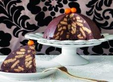 Υπέροχη τούρτα μωσαϊκό από τον Στέλιο Παρλιάρο - Κυρίως Φωτογραφία - Gallery - Video