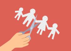 Καθόλου κακό να απομακρύνουμε τους τοξικούς συγγενείς μας - Ισχυροί οι δεσμοί της οικογένειας αλλά... - Κυρίως Φωτογραφία - Gallery - Video