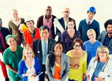Αυτά είναι τα 10 επαγγέλματα με τη μεγαλύτερη ζήτηση στον ιδιωτικό τομέα - Κυρίως Φωτογραφία - Gallery - Video