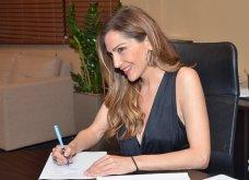Υπέγραψε με το Epsilon η Δέσποινα Βανδή- Ποια show θα παρουσιάσει (ΦΩΤΟ) - Κυρίως Φωτογραφία - Gallery - Video