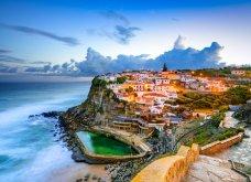 Πορτογαλία: Ταξίδι στο γραφικό Πόρτο για να δοκιμάσετε υπέροχα κρασιά & να μεθύσετε από την εμπειρία - Κυρίως Φωτογραφία - Gallery - Video