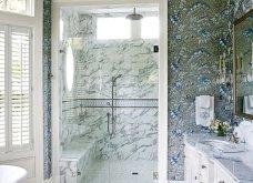 Τα 80 ωραιότερα μπάνια του κόσμου στα... πόδια σας- Δείτε φωτό & απολαύστε relax - Κυρίως Φωτογραφία - Gallery - Video 38