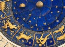 Εκρηκτικό Σαββατοκύριακο με τελεσίδικες αποφάσεις φέρνουν τα άστρα - Ποια ζώδια επηρεάζονται - Κυρίως Φωτογραφία - Gallery - Video