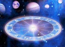 Τα άστρα επιτάσσουν λογική και ψυχραιμία - Ποια ζώδια πρέπει να προσέχουν - Κυρίως Φωτογραφία - Gallery - Video