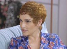 Ελεονώρα Ζουγανέλη: «Ε θα έχω γκόμενο κάποια μέρα τι να γίνει, δεν θα έχω; Το θεωρώ τόσο φυσιολογικό» (ΒΙΝΤΕΟ) - Κυρίως Φωτογραφία - Gallery - Video