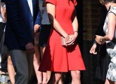 Kate Middleton: Αυτές είναι οι ωραιότερες εμφανίσεις που έχει κάνει ποτέ η κομψότατη σύζυγος του πρίγκιπα William (ΦΩΤΟ) - Κυρίως Φωτογραφία - Gallery - Video 2