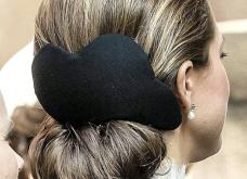Πριγκίπισσα Μαντλέν της Σουηδίας: Ποια χτενίσματα της προτιμάτε από αυτά εδώ τα περίτεχνα; (ΦΩΤΟ) - Κυρίως Φωτογραφία - Gallery - Video 3