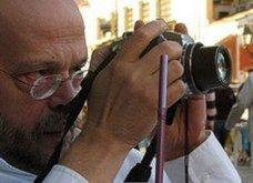Τη Δευτέρα η κηδεία του Μάνου Αντώναρου - Τι ζητάει η οικογένεια  - Κυρίως Φωτογραφία - Gallery - Video