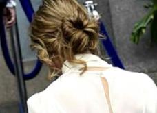 Πριγκίπισσα Μαντλέν της Σουηδίας: Ποια χτενίσματα της προτιμάτε από αυτά εδώ τα περίτεχνα; (ΦΩΤΟ) - Κυρίως Φωτογραφία - Gallery - Video 5