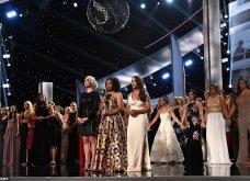 Εκκεντρικές & περίεργες εμφανίσεις στα περίφημα βραβεία ESPYS (ΦΩΤΟ) - Κυρίως Φωτογραφία - Gallery - Video
