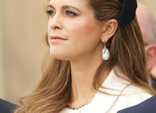 Πριγκίπισσα Μαντλέν της Σουηδίας: Ποια χτενίσματα της προτιμάτε από αυτά εδώ τα περίτεχνα; (ΦΩΤΟ) - Κυρίως Φωτογραφία - Gallery - Video 7