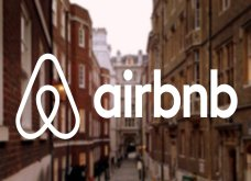 Η Κομισιόν στέλνει τελεσίγραφο στην Airnbnb για να γίνει διαφανής και νόμιμη - Διαφορετικά την απειλεί με κυρώσεις - Κυρίως Φωτογραφία - Gallery - Video