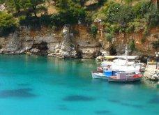 Αλόννησος: Ταξίδι από ψηλά στο νησί των Πειρατών – Πυκνή βλάστηση, εκπληκτικές παραλίες & κοσμοπολίτικη αύρα - Κυρίως Φωτογραφία - Gallery - Video