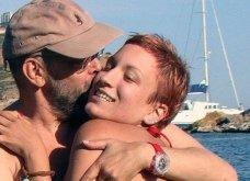 Μάνος Αντώναρος: Το οργισμένο μήνυμα της πρώην συζύγου του- «Όσοι σήμερα σκίζεστε πως τον ξέρατε και τον αγαπούσατε...» - Κυρίως Φωτογραφία - Gallery - Video