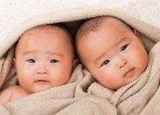 Κίνα: Άρχισαν να γεννούν δεύτερο παιδί και… πάνω από 17 εκατ. μωρά ήρθαν στον κόσμο - Κυρίως Φωτογραφία - Gallery - Video