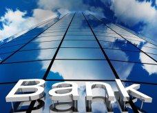 Οι Συνεταιριστικές Τράπεζες στη Νέα Εποχή – Τα συμπεράσματα ενός συνεδρίου - Κυρίως Φωτογραφία - Gallery - Video