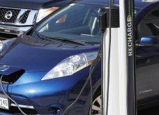 Πολωνία - Πεκίνο σε 2 μήνες: Ταξίδι 13.000 χιλιομέτρων με ηλεκτρικό αυτοκίνητο! (ΦΩΤΟ)  - Κυρίως Φωτογραφία - Gallery - Video