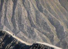 Θέα που κόβει την ανάσα- Μαγικές εικόνες από βουνά σε όλο τον κόσμο (ΦΩΤΟ) - Κυρίως Φωτογραφία - Gallery - Video 3