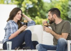 Μήπως ο στιγμιαίος καφές μας αφυδατώνει; - Κυρίως Φωτογραφία - Gallery - Video